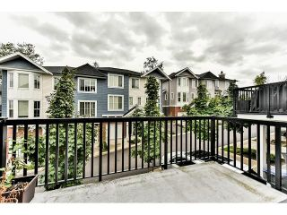Photo 17: 114 14833 61 Avenue in Surrey: Sullivan Station Townhouse for sale : MLS®# R2001050