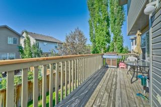 Photo 20: 36 Everhollow Crescent SW in Calgary: Evergreen Detached for sale : MLS®# A1125511