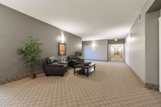 Photo 19: 215 12408 15 Avenue in Edmonton: Zone 55 Condo for sale : MLS®# E4255150