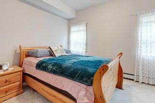 Photo 12: 111 72 Quigley Drive: Cochrane Apartment for sale : MLS®# A1137797