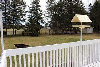 Photo 43: 197 Station Road in Grafton: House for sale : MLS®# 188047