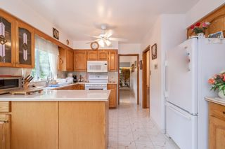 Photo 34: 1516 SEMLIN Drive in Vancouver: Grandview Woodland House for sale (Vancouver East)  : MLS®# R2607064