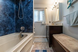 Photo 15: 600 Phelps Ave in Langford: La Thetis Heights House for sale : MLS®# 844068