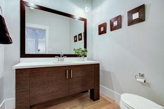 "Photo 25: 24761 101B Avenue in Maple Ridge: Albion House for sale in ""Jackson Ridge"" : MLS®# R2448281"