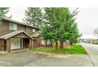 """Photo 1: 1078 160 Street in Surrey: King George Corridor House for sale in """"EAST BEACH"""" (South Surrey White Rock)  : MLS®# R2560429"""