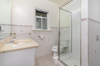 Photo 15: 5808 HOLLAND Street in Vancouver: Southlands House for sale (Vancouver West)  : MLS®# R2612844