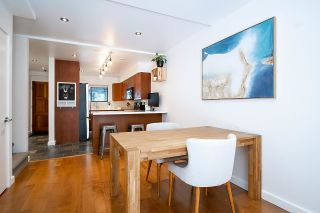 """Photo 6: 9 2151 BANBURY Road in North Vancouver: Deep Cove Townhouse for sale in """"Mariner's Cove"""" : MLS®# R2585688"""