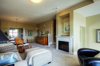 """Photo 11: 44 12333 ENGLISH Avenue in Richmond: Steveston South Townhouse for sale in """"Imperial Landing"""" : MLS®# V906538"""