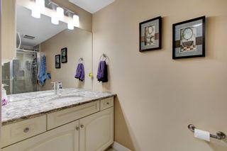 Photo 36: 501 2755 109 Street in Edmonton: Zone 16 Condo for sale : MLS®# E4254917
