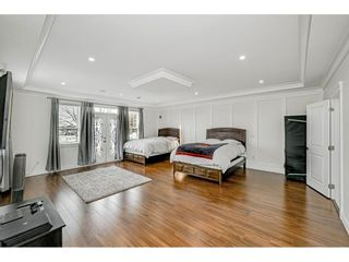Photo 23: 3680 NO. 6 Road in Richmond: East Richmond House for sale : MLS®# R2556068