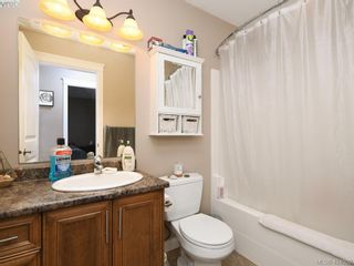 Photo 20: 1284 Kingfisher Pl in VICTORIA: La Langford Lake House for sale (Langford)  : MLS®# 837403