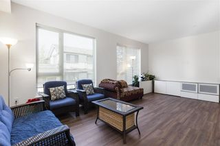 "Photo 2: 202 6933 CAMBIE Street in Vancouver: South Cambie Condo for sale in ""Cambria Park"" (Vancouver West)  : MLS®# R2567461"