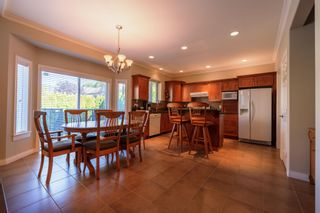 Photo 13: 6020 GLENMORE Drive in Chilliwack: Sardis West Vedder Rd House for sale (Sardis)  : MLS®# R2600850