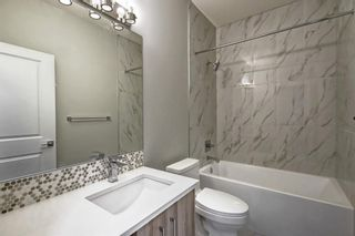Photo 35: 632 17 Avenue NW in Calgary: Mount Pleasant Semi Detached for sale : MLS®# A1058281