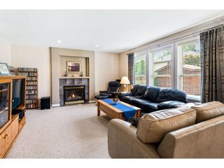 """Photo 16: 11139 160A Street in Surrey: Fraser Heights House for sale in """"uplands/destiny ridge"""" (North Surrey)  : MLS®# R2611869"""