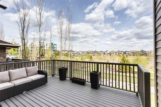 Photo 45: 2576 Anderson Way SW in Edmonton: Zone 56 House for sale : MLS®# E4244698