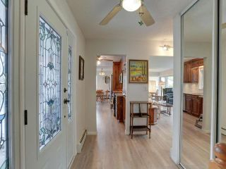 Photo 17: 2671 PARKVIEW DRIVE in Kamloops: Westsyde House for sale : MLS®# 161861