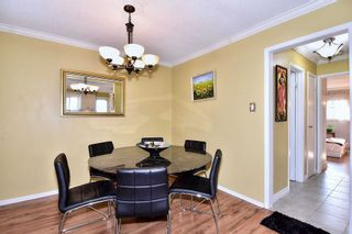 Photo 10: 50 Hawkins Crescent in Ajax: South West House (Bungalow) for sale : MLS®# E4681772