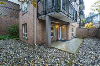 """Photo 25: 102 11667 HANEY Bypass in Maple Ridge: West Central Condo for sale in """"HANEY'S LANDING"""" : MLS®# R2514246"""
