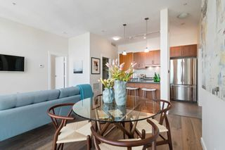 Photo 13: 4202 1189 MELVILLE Street in Vancouver: Coal Harbour Condo for sale (Vancouver West)  : MLS®# R2625146