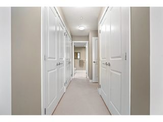 """Photo 21: 602 14824 NORTH BLUFF Road: White Rock Condo for sale in """"BELAIRE"""" (South Surrey White Rock)  : MLS®# R2579605"""