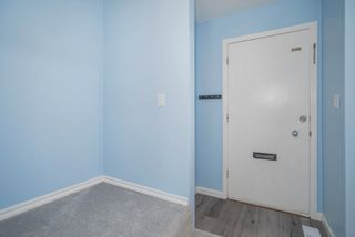 """Photo 2: 47 10780 GUILDFORD Drive in Surrey: Guildford Townhouse for sale in """"GUILDFORD CLOSE"""" (North Surrey)  : MLS®# R2614671"""