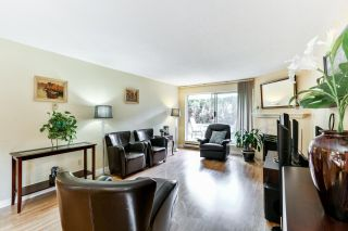 """Photo 9: 102 9644 134 Street in Surrey: Whalley Condo for sale in """"Parkwoods - Fir"""" (North Surrey)  : MLS®# R2270857"""