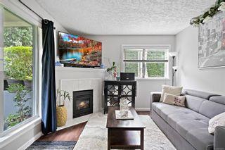 Photo 2: 102 331 E Burnside Rd in : Vi Burnside Condo for sale (Victoria)  : MLS®# 853671