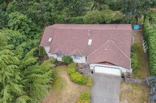 Photo 53: 6180 Thomson Terr in : Du East Duncan House for sale (Duncan)  : MLS®# 877411