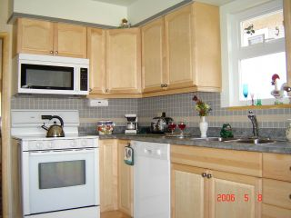 Photo 3: 2775 E 48TH Avenue in Vancouver: Killarney VE House for sale (Vancouver East)  : MLS®# R2425827