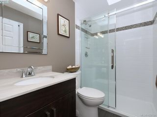 Photo 16: 1 901 Kentwood Lane in VICTORIA: SE Broadmead Row/Townhouse for sale (Saanich East)  : MLS®# 835547