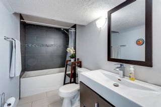 Photo 38: 3719 Centre A Street NE in Calgary: Highland Park Detached for sale : MLS®# A1126829