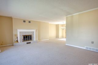 Photo 4: 41 Calypso Drive in Moose Jaw: VLA/Sunningdale Residential for sale : MLS®# SK871678