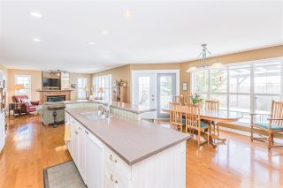Photo 15: 5 26413 TWP RD 510: Rural Parkland County House for sale : MLS®# E4241477