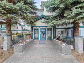 """Photo 2: 107 1638 6TH Avenue in Prince George: Downtown PG Condo for sale in """"COURT YARD ON 6TH"""" (PG City Central (Zone 72))  : MLS®# R2597416"""