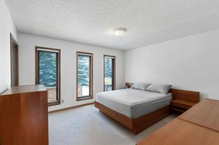 Photo 26: 195 Edenwold Drive NW in Calgary: Edgemont Detached for sale : MLS®# A1132581