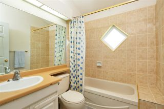 Photo 11: 3337 FLAGSTAFF PLACE in Vancouver: Champlain Heights Townhouse for sale (Vancouver East)  : MLS®# R2362868