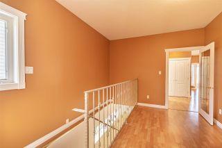 Photo 19: 235 Birch Avenue: Cold Lake House for sale : MLS®# E4243148