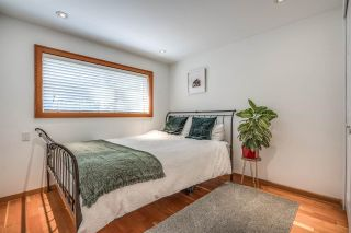 Photo 34: 3367 BAIRD Road in North Vancouver: Lynn Valley House for sale : MLS®# R2590561