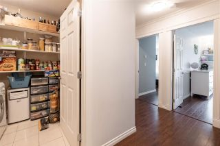 """Photo 8: 135 7651 MINORU Boulevard in Richmond: Brighouse South Condo for sale in """"CYPRESS POINT"""" : MLS®# R2486779"""