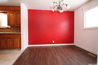 Photo 7: 2034 Queen Street in Regina: Cathedral RG Residential for sale : MLS®# SK839700