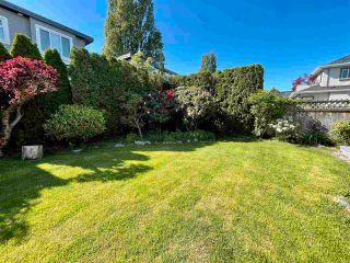 Photo 5: 6655 GAMBA Drive in Richmond: Riverdale RI House for sale : MLS®# R2585677