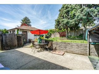 Photo 29: 9905 SULLIVAN Street in Burnaby: Sullivan Heights House for sale (Burnaby North)  : MLS®# R2596678