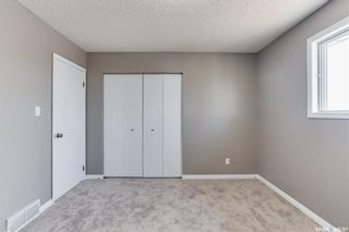 Photo 19: 2 Gray Avenue in Saskatoon: Forest Grove Residential for sale : MLS®# SK859432