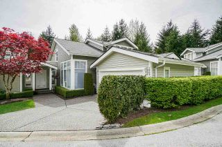 """Photo 18: 1263 3RD Street in West Vancouver: British Properties Townhouse for sale in """"Esker Lane"""" : MLS®# R2574627"""