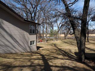 Photo 49: 14 Pine Crescent in Portage la Prairie RM: House for sale : MLS®# 202108298
