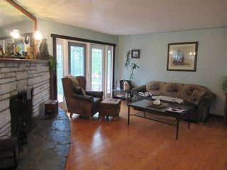 Photo 12: 32312 RR 44 Mountain View County: Rural Mountain View County Detached for sale : MLS®# C4301277