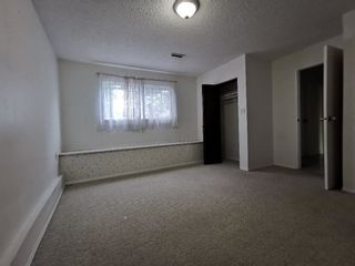 Photo 16: 10211 SEVERN Drive in Richmond: South Arm House for sale : MLS®# R2548084
