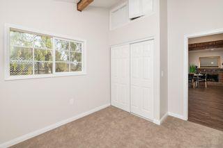 Photo 17: POTRERO House for sale : 6 bedrooms : 25511 Potrero Valley Rd
