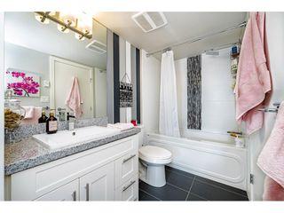 Photo 10: 319 12075 EDGE Street in Maple Ridge: East Central Condo for sale : MLS®# R2610895